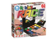 Rubik's Battle Days 2016