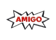Neuigkeiten von Amigo im Juli