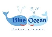 Blue Ocean Entertainment sucht ab sofort Redakteure (m/w) für Publishing-Produkte