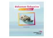 Buchtipp Bahamas Schweine