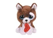 Zum Valentinstag ein original Beanie Boo von Ty