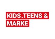 Ironie als Trendsetter der Jugend