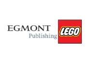 Egmont Publishing bringt neues Lego Magazin auf den Markt