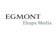 Egmont Ehapa Media sucht eine(n) Team Assistant Gimmick-Einkauf (m/w)