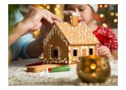 Für Familien etwas ganz Besonderes – Weihnachtsrituale