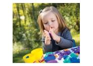 Hasbro lässt einen beliebten Geruch aus der Kindheit markenrechtlich schützen: Den PLAY-DOH-Duft