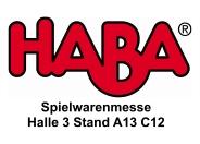 HABA Frühjahrsneuheiten 2019 auf der Spielwarenmesse