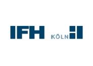 Onlinehandel wächst weiter: IFH Köln prognostiziert 63 Milliarden Euro Umsatz für 2018