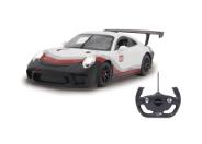 Deluxe RC Car Modell Porsche 911 GT3 Cup von Jamara
