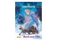Die Eiskönigin 2 – Die Bücher zum zweiten Teil des Disney-Hits!