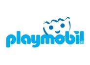 Stiftung Kinderförderung von Playmobil spendet 500.000 Euro für Ein Herz für Kinder