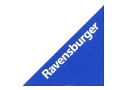 Ravensburger Spieleverlag sucht zwei Internationale (Senior) Produktmanager (m/w)