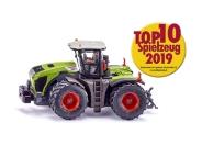 SIKUCONTROL-Traktor TOP 10 Spielzeug 2019