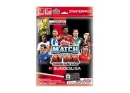 Topps präsentiert Bundesliga Match Attax 2019/20