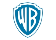 Warner Bros. Entertainment GmbH sucht eine(n) Product Designer (m/w)