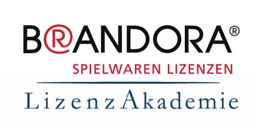 Lizenzseminar zum Tag der Lizenzen in Köln
