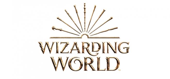 Magie und Zauberei: Mit der Wizarding World bleibt es auch in Zukunft magisch bei Warner Bros.
