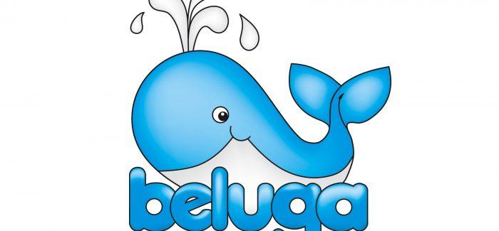 Insolvenz in Eigenverwaltung bei Beluga