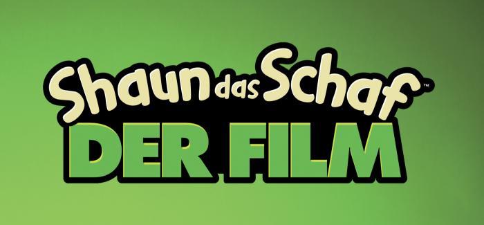 """Zweiter Kinofilm in 2019 von """"Shaun das Schaf"""""""