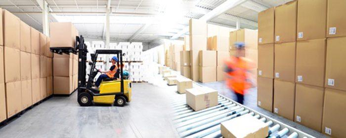 IFH prognostiziert stetes Wachstum im Onlinehandel