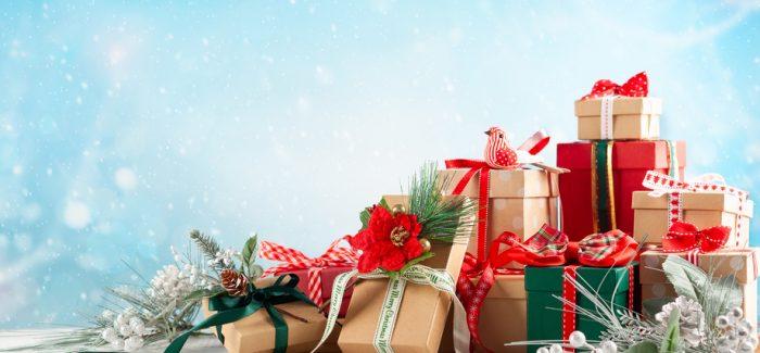 Weihnachten – das Fest der Liebe, Marken und Lizenzen!