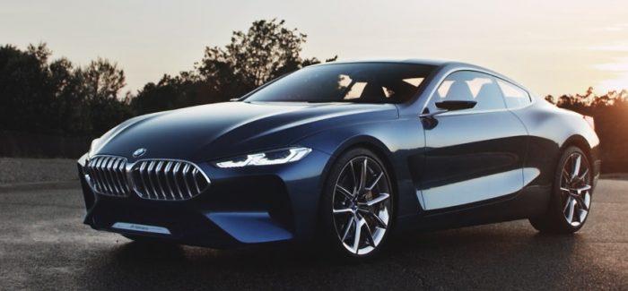 Die BMW Group und Fossil schließen globalen Lizenzvertrag