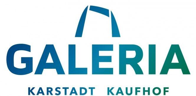 Karstadt und Kaufhof erneuern sich zu Galeria Karstadt Kaufhof