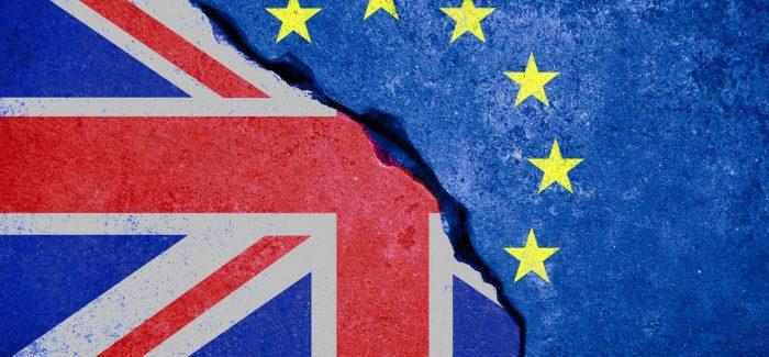 Brexit – was bedeutet er für unsere Branche?