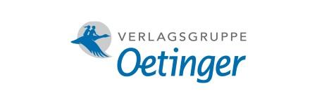 Produktmanager Vertrieb von der Verlagsgruppe Oetinger gesucht