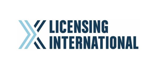 Aus LIMA wird Licensing International