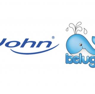 John Toys übernimmt Beluga