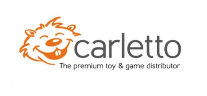 Carletto trauert um Gründer