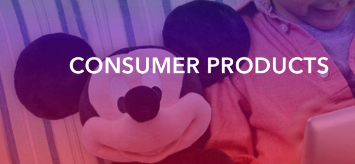 Disney verleiht die Golden Mickey Awards