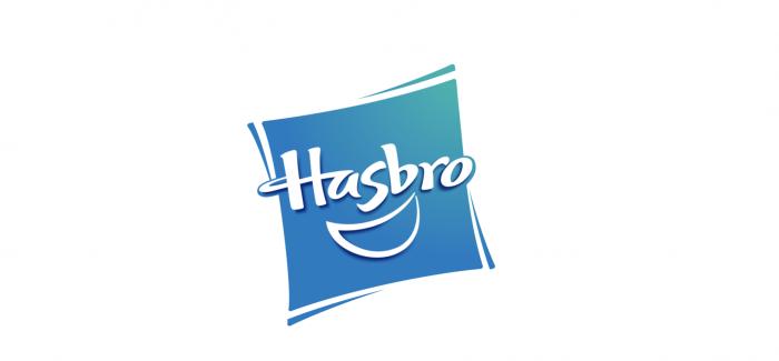 Neue Vertriebsführung bei Hasbro