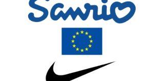 EU verurteilt Handelsbeschränkungen