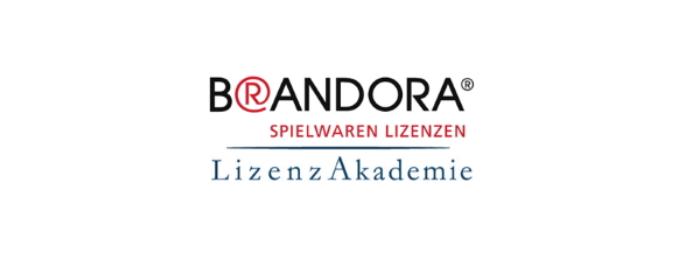 BRANDORA Fachseminar by LizenzAkademie: Wie funktioniert Licensing?