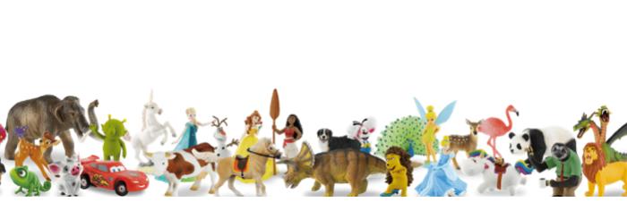 Investorenlösung für Spielzeughersteller Bullyland gefunden