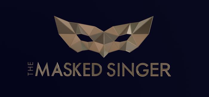 """""""The Masked Singer"""" – neue Lizenz von ProSiebenSat.1 Licensing"""