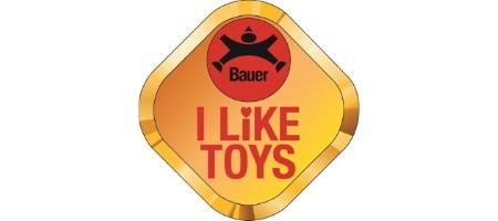 Heinrich Bauer GmbH & Co. KG sucht – Key Account Manager/in (m/w/d, Vollzeit)