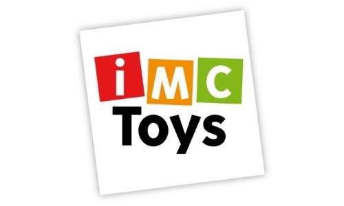 IMC Toys Deutschland sucht bundesweit und ab sofort Handelsvertreter (m,w,d)