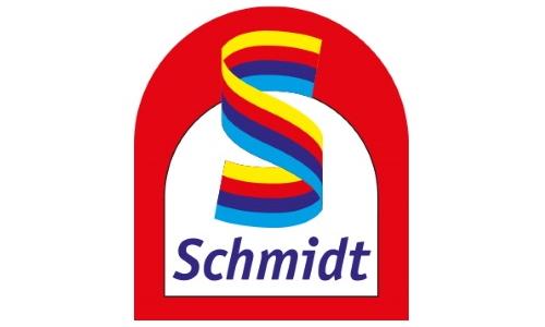 Schmidt Spiele sucht einen Produktmanager (m/w/d)