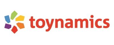 Toynamics Europe sucht Vertriebsmitarbeiter im Außendienst für die Region NRW (m/w/n)