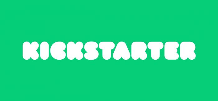 Board Games – finanziert by Kickstarter