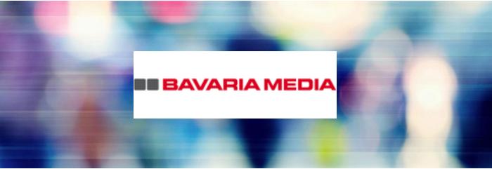 Bavaria Sonor Licensing: Veränderungen im Sales-Bereich