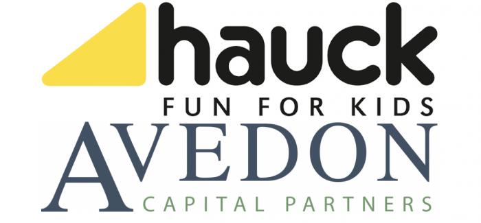 Avedon und Hauck: gemeinsame Wachstumsstrategie