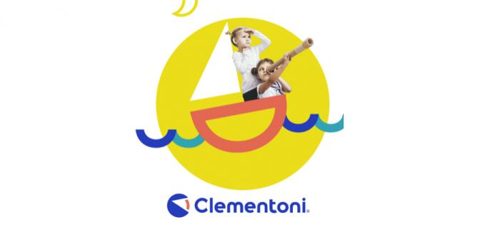 Messetalk: Jan Remus und Uli Hirsch sprechen über Clementoni