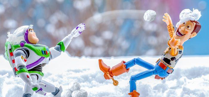 Interview: Toy Photographie – wenn Berufung zum Beruf wird!