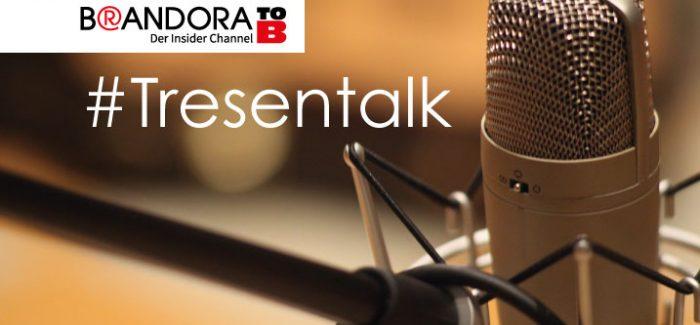 #Tresentalk 4 – Affiliate-Marketing und Dropshipment