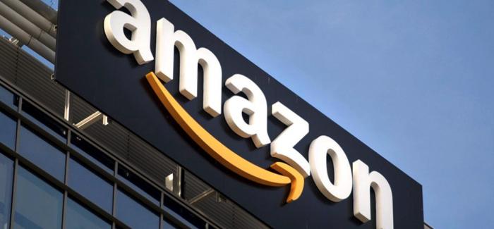 Amazon priorisiert Haushaltsgüter