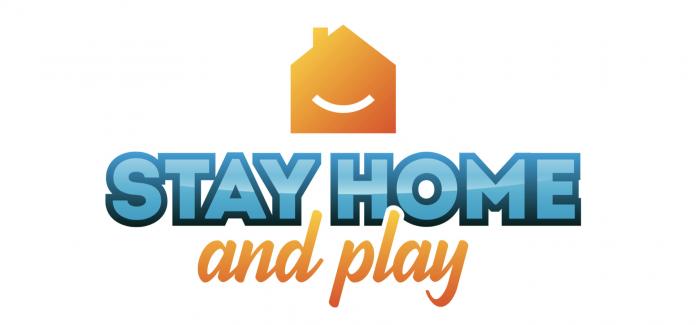 Stay home and play – der Pop-Up-Onlinestore von PSL